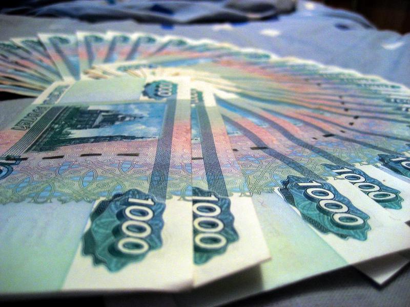 В Новосибирске бизнес-леди обвиняется в присвоении коммунальных платежей на сумму более 13-ти миллионов рублей